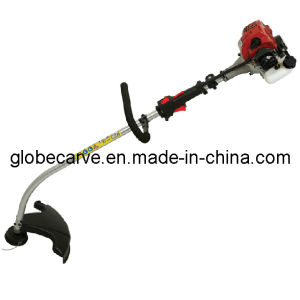 GGT8262 25.4CC Brush cutter pictures & photos