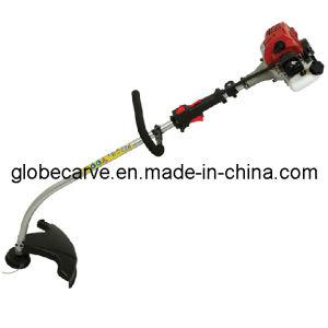 GGT8262 25.4CC Brush cutter
