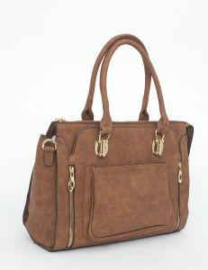 Good Style New Designer Handbags Online Hobo Handbags Totes pictures & photos