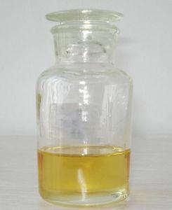 Insecticide Deltamethrin 98% TC, 2.5% EC, 5% EC, 10% WP pictures & photos