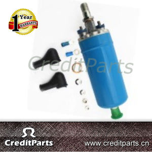 Wenzhou Good Fuel Pump for Automotive (0580464044) pictures & photos