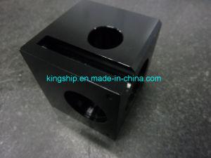 Hot Sale High Precision CNC Machining Part / Product pictures & photos