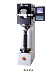 Sinowon (SHR-250) Universal Durometer pictures & photos