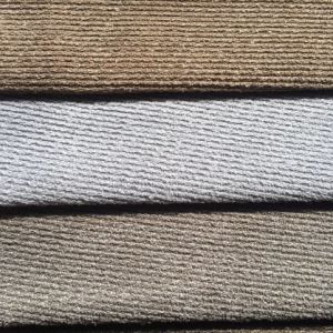 Corduroy Fabric Jacquard Fabric (JX026) pictures & photos