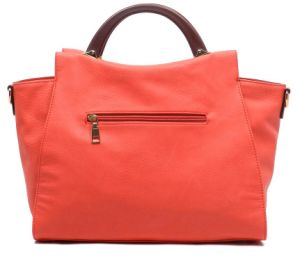 Leather Women Handbags Online Fashion Leather Handbags Different Color Leather Bags pictures & photos