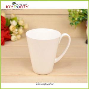 Wholesale Different Hotel Restaurant Porcelain Dinnerware Sublimation Mug pictures & photos