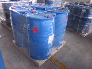 Boron Trifluoride Acetonitrile Complex CAS: 420-16-6 pictures & photos