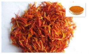 Carthamus Red/ Yellow, Manufacturer Direct Supply