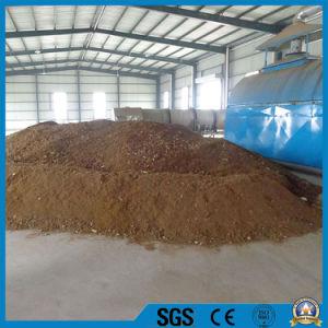 New Organic Waste Degradation, Biodegradation Machine, Biological Reaction Kettle pictures & photos