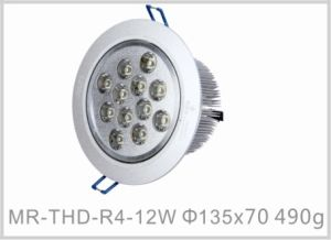 Energy Saving LED Ceiling Light