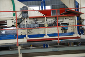 48FT/69FT/Medium Density Fibre Board Full Automatic Production Line pictures & photos