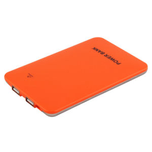 Power Bank (PB_02) pictures & photos