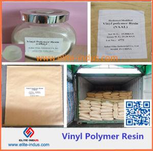 CAS: 9005-09-8 Vagh Hydroxyl-Modified Vinyl Resin Copolymers P (VC-VAC) Vinyl pictures & photos