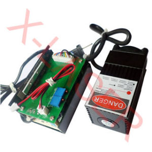 Green Laser Diode 100mw pictures & photos