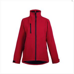Winter Waterproof Windproof Jacket Manufacturer pictures & photos