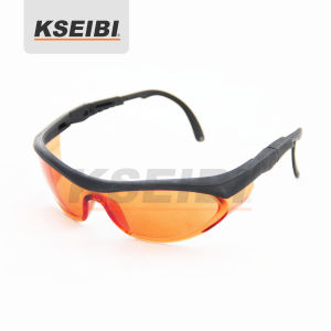 High Quality Itek Kseibi PC Eye Protect Safety Glasses pictures & photos