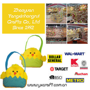 Easter Decoration (ZY13L876-1-2) pictures & photos
