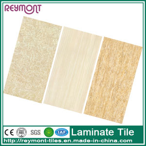 Marble Design Porcelain Laminate Tile
