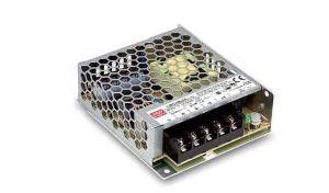 35W LRS-35 Singel Output Switching Power Supply