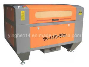 Laser Cutting Machine (YH-1610) pictures & photos
