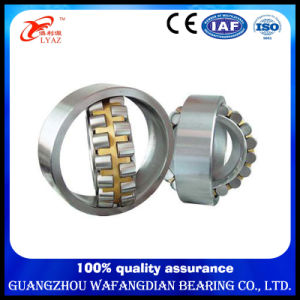 Cooper Cage Spherical Roller Bearings for Vibratory Machinery pictures & photos