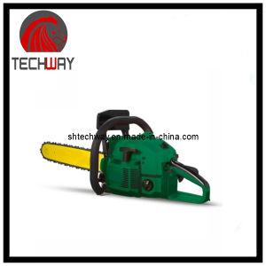 62cc Gasoline Chainsaw (TWCSQ6224A) pictures & photos