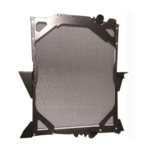 Hot Sale Original Aluminum Radiators of Man 81061016423 81061016447 pictures & photos