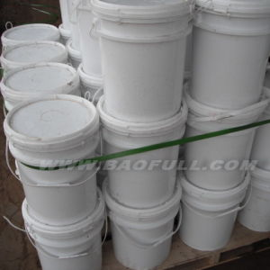 Purity: 98%-99% Industrial Grade Tin Chloride Dihydrate pictures & photos