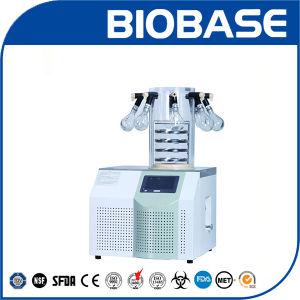 Biobase -55c Vacuum Freeze Dryer Bk-Fd10PT pictures & photos
