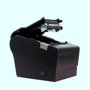 Yk-8030 80mm Thermal Receipt Printer with Light Weight pictures & photos