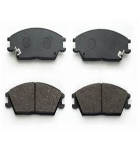 Replace Rear Brake Pads for Toyota Reiz 04465-30330 pictures & photos
