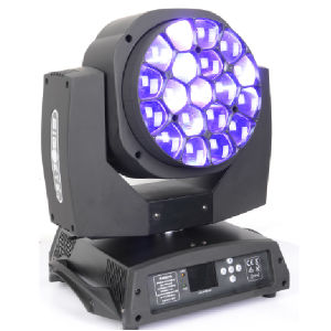 Big Bee Eyes LED Beam Stage Moving Head Light for Event, Nightclub, Show, and DJ pictures & photos