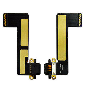 OEM New Charger USB Dock Connector Port Flex Cable for iPad Mini pictures & photos