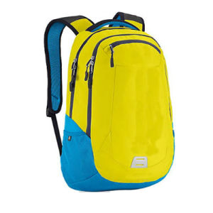 Simplicity Students Backpack Outdoor Laptop Bag pictures & photos