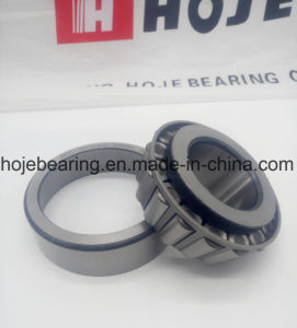 Tapered Roller Bearing 32004 30204 30304 32304 for Wheel Hub
