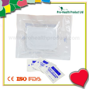 Sterile Disposable CPR First Aid Mask pictures & photos