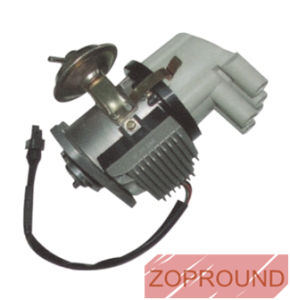 Electronic Ignition Distributor Assay for Renault Part No. 44221010 (ZD-FA008)