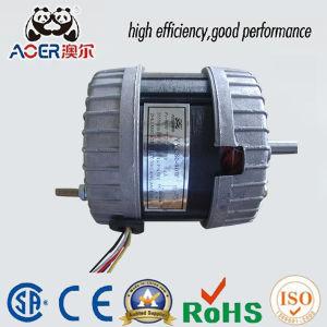 China 220v Small High Torque Ac Electric Motor 90 Watt China Small High Torque Ac Motor 220v