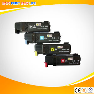 Color Compatibler Toner Cartridge 1190 for Xerox 1190 pictures & photos