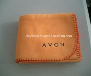 Avon Promotion Blanket (SSB0153) pictures & photos
