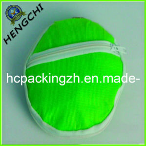 Change Purse/One of Biggest Non Woven Bag Manufacturer in China Zero Wallet pictures & photos