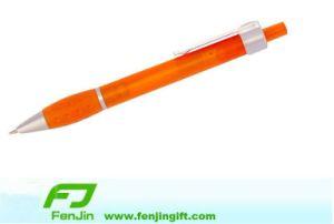 Color Ballpoint Pen