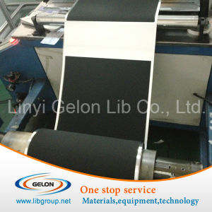 Lithium Ion Battery Aluminum Foil (1060, 1070, 1235) pictures & photos