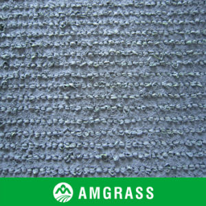 PE Monofilament Grass and Synthetic Turf for Tennis Court pictures & photos