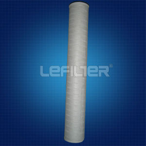 Pall High Press Plus Flow Water Filter Element Hfu640uy020j pictures & photos