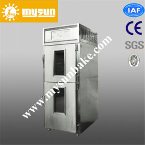 Customized Bakery Equipments Bread Dough Proofer pictures & photos