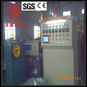 China Hot Sale Extruder Machine pictures & photos
