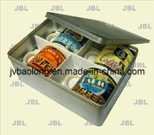 Gift Tin (JBL90050F)