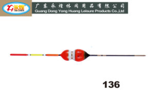 Fishing Tackle EVA Float (F136) pictures & photos