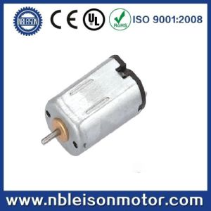 Good Price 1.5V 3V Small Electric Toy Motors pictures & photos